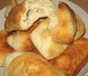 Ustipci (Munkar) med låg fetthalt